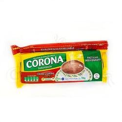 Corona Chocolate Cloves & Cinnamon 500g