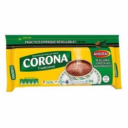 Corona Sweet Chocolate 500g