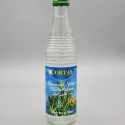 Cortas Rosemary Water 300ml