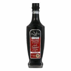 De Nigris Balsamic Vinegar 6years 17oz