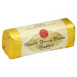 Devon Cream Butter 8 oz