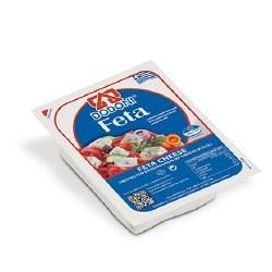 Dodoni Feta Cheese 200g