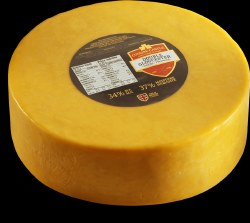 Double Glouster Cheese