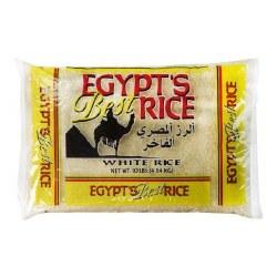 Egypt's Best Rice 10 lb