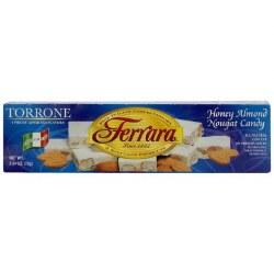 Ferrara Torrone 6 pc