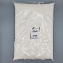 Phoenicia All-Purpose Flour 5 lb