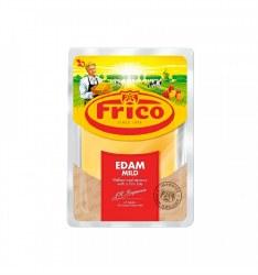 Frico Edam Cheese Sliced 150g