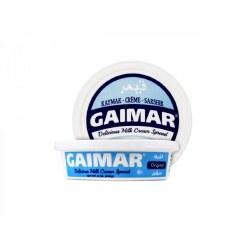 Gaimar Milk Cream Spread 8oz
