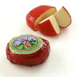 Gouda Cheese Baby 10 oz