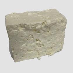 Greek Feta Creamy (per lb)