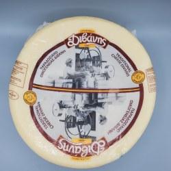 Divani Greek Kasseri Cheese