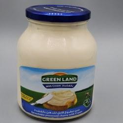 Greenland Cheese Spread Jar 900g