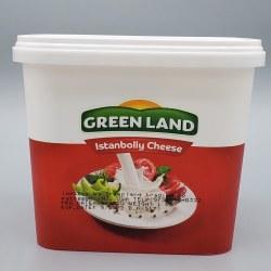Greenland Istanboli Cheese 1 kg