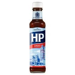 HP Sauce The Original 255g