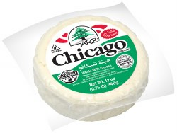 Arz Chicago Cheese 12oz