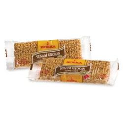 Koska Sesame Snack 40g