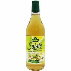 Kuhne Salata Dressing 750ml