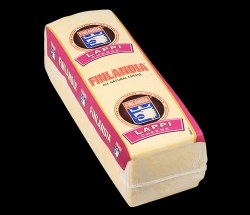 Finladia Lappi Cheese