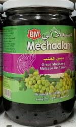 Mechaalany Grape Molasses 28oz