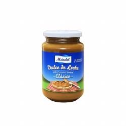 Mardel Dulce De Leche Milk Caramel Spread 16 oz