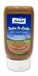 Mardel Dulce De Leche Milk Caramel Spread 13 oz