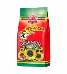 Martin Sunflower Seeds 300g