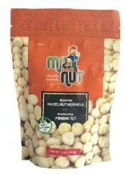 Mr. Nut Roasted Hazelnuts 5 oz