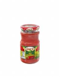 Oncu Pepper Paste Hot 700g