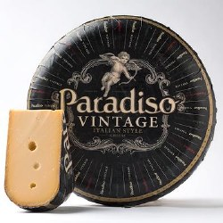 Beemster Paradiso Vintage Gouda
