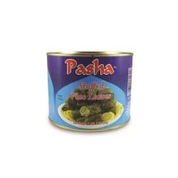 Pasha Stuffed Grape Leaves Veggie 2kg