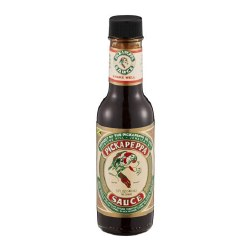 Pickapeppa Sauce 5oz