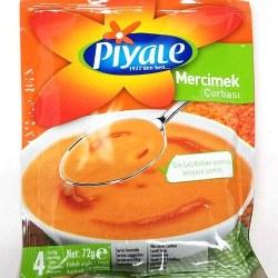 Piyale Lentil Soup 70g