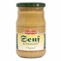 Podravka Mustard Estragon 12oz