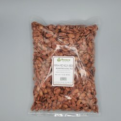 Phoenicia Red Melon Seeds Persian 1 lb