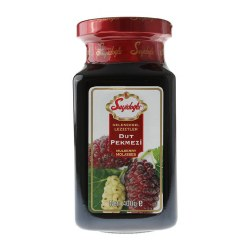 Seyidoglu Mullberry Molasses 400g