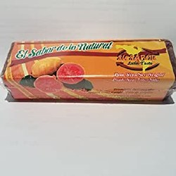 Su Sabor Guava Paste 300g