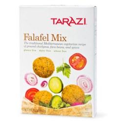 Tarazi Falafel Mix 16oz