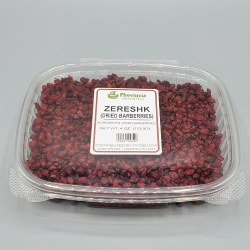 Phoenicia Barberries (Zereshk) 4 oz