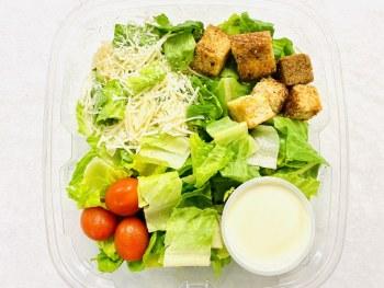Phoenicia Caesar Salad