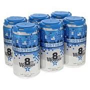 8th Wonder Weisstheimer 6 pack