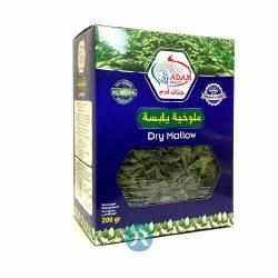 Adam Dry Molokhia Leaves 200g