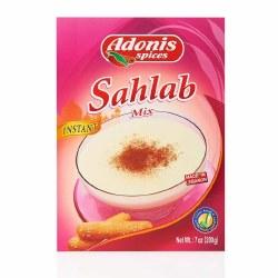 Adonis Sahlab Mix 7 oz