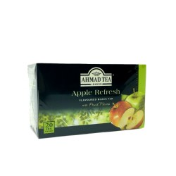 Ahmad Apple Tea 20 bag