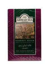 Ahmad Barooti Tea 16 oz