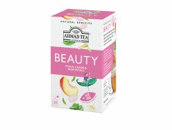 Ahmad Beauty Tea 20 bags