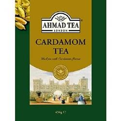 Ahmad Cardamom Tea 454g