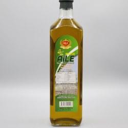 Aile Virgin Olive Oil 1lt