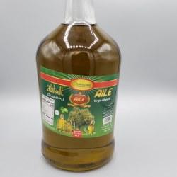 Aile Virgin Olive Oil 3lt