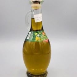 Aile Virgin Olive Oil 500ml