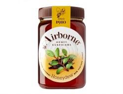 Airborne Honeydew Honey 500g